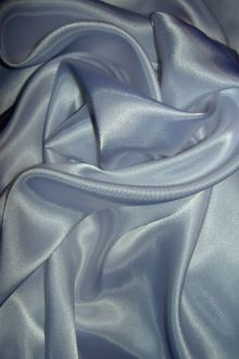 Фуляр - мягкая шелковая ткань