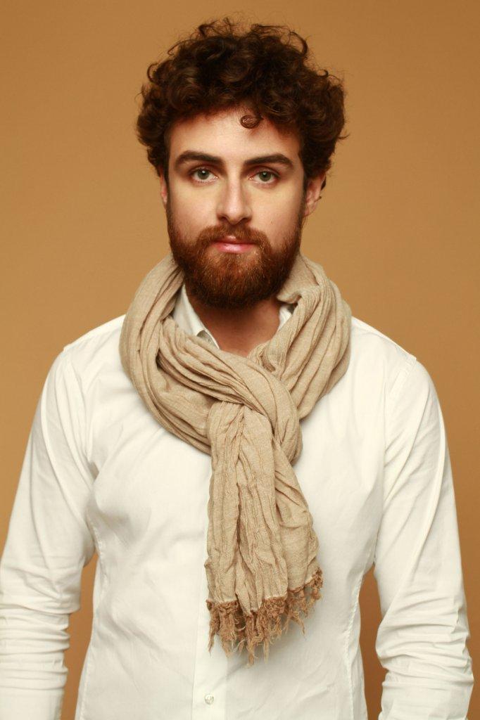 32365fb771b3 Как завязать мужской шейный платок или палантин? - интернет-магазин ...